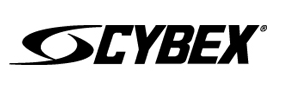 Cybex Fitness Logo