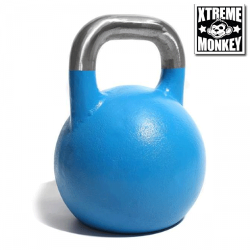 Category Image of Kettlebells