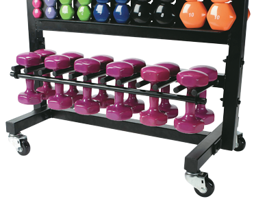 Category Image of Exercise Mats