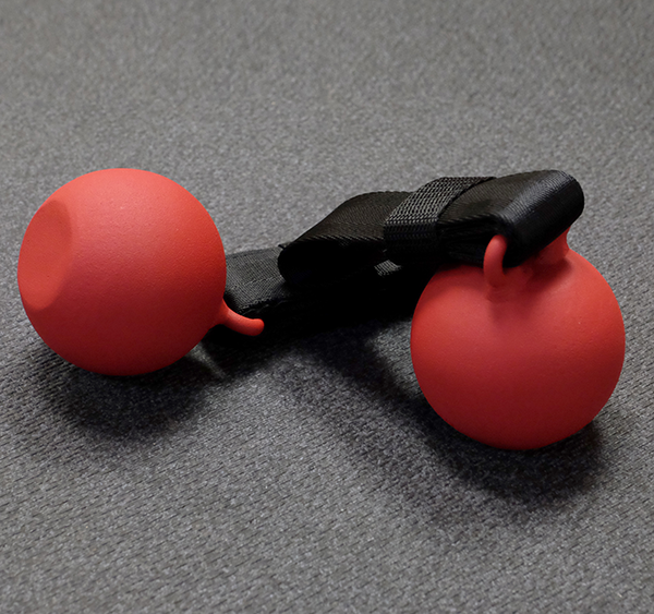 Category Image of Balance & Stability