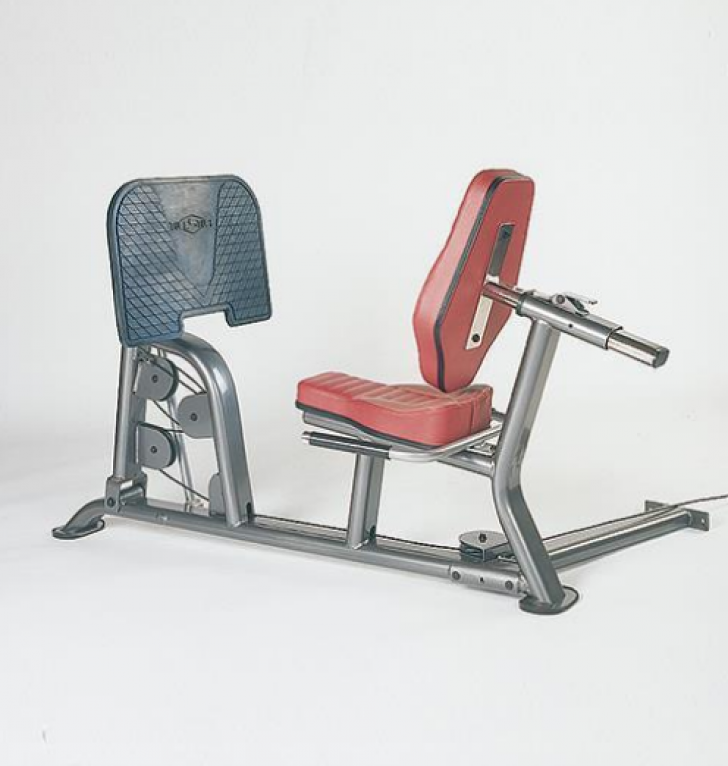 Image of AXT-LPS Leg Press Attachment