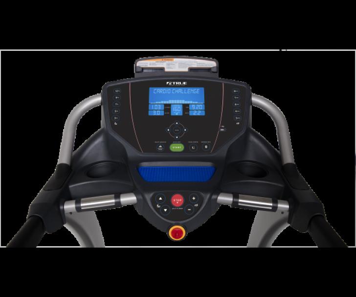 Image of Performance 100 Treadmill