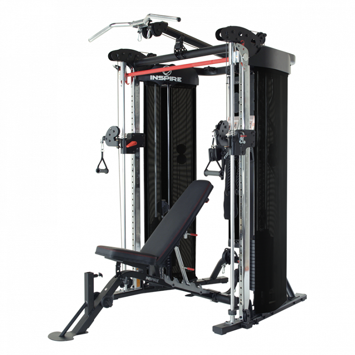 Image of FT2 Functional Trainer