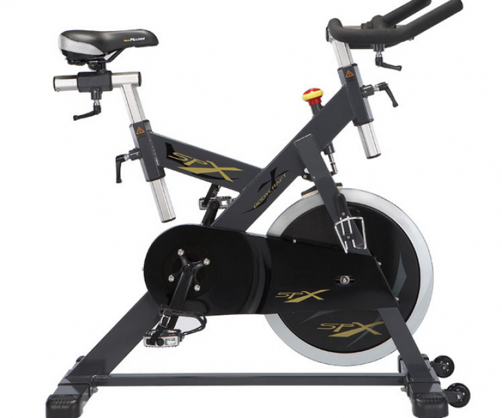 Image of SPX Indoor Training Cycle