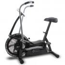 Image of CB1 Air Bike
