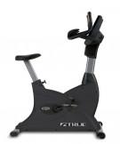 Image of CS200 Upright Bike