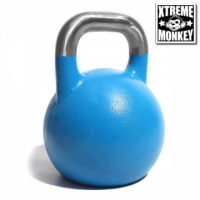 Image of 12KG Competition Kettlebell