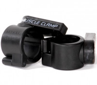 Image of 2 Muscle Clamp Collar