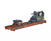 Image of Apollo Pro V Indoor Rower
