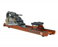Image of Apollo Pro XL Indoor Rower
