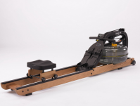 Image of Apollo Hybrid AR Rower