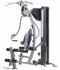 Image of AXT-225 Classic Home Gym