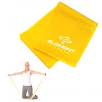 Image of 4' Resistance Bands Level 1