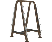 Image of Barbell Rack