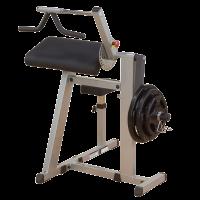Image of Biceps Triceps GCBT380