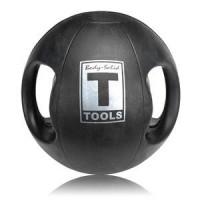Image of Dual-Grip Medicine Balls