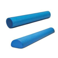 Image of Foam Rollers - Half