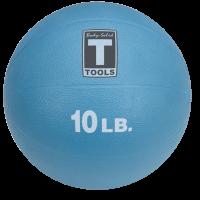 Image of Medicine Balls