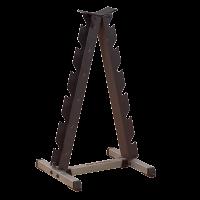 Image of Vertical Dumbbell Rack- GDR44