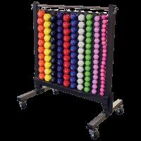 Image of Dumbbell Rack GDR500