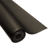 Image of Body-Solid Treadmat Rubber Flooring