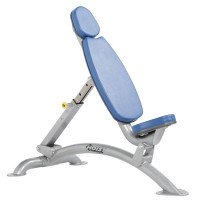 Image of CF-3168 Adjustable Incline Bench