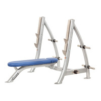 Image of CF-3170 Flat Olympic Bench