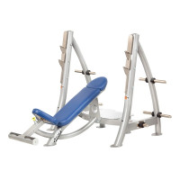 Image of CF-3172 Incline Olympic Bench