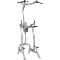 Image of Hoist Fitness Hoist HF-5962 Fitness Tree