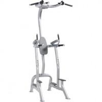 Image of Hoist Fitness Hoist HF-5962 Fitness Tree