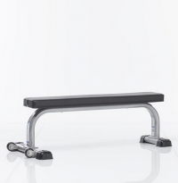 Image of Flat Bench CFB-305
