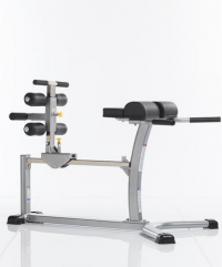 Image of Glute/Ham Bench CGH-450