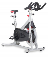 Image of CIC800 Indoor Cycle