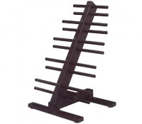 Image of Compact Dumbbell Rack T-HDR