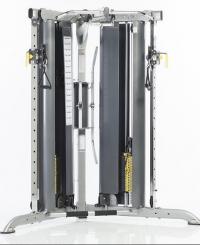 Image of Corner Multi-Functional Trainer CXT-200