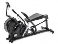 Image of CR2.1X Cross Rower