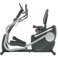 Image of CS2.5 Cardio Strider