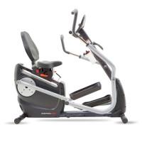 Image of CS3 Cardio Strider
