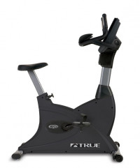 Image of CS200 Upright Bike