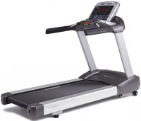 Image of CT850 Treadmill