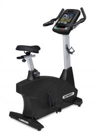 Image of CU800 ENT Exercise Bike