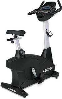 Image of CU800 Exercise Bike