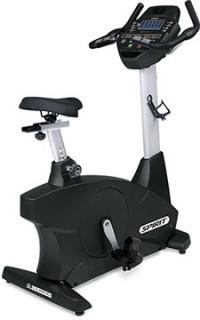 Image of CU800 Exercise Bike
