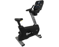 Image of Upright Bike - 50L