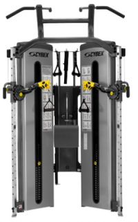 Image of Bravo Pro Functional Trainer