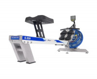 Image of First Degree Fitness E-316 Rower