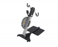 Image of E620ST Predator Upper Body Ergometer