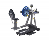 Image of E820 Fitness UBE