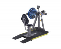 Image of First Degree Fitness E920 Medical UBE