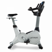 Image of ES900 Upright Bike - T9